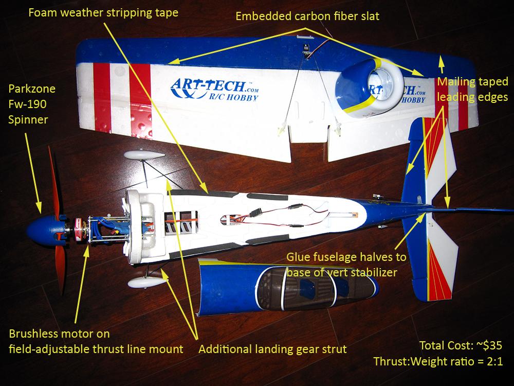 clip art yak. Fixing the Art-tech Yak 54