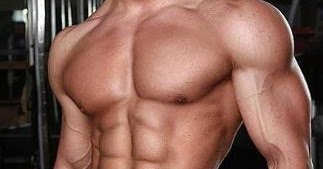 Weight Training Diet and Workout Tips to Lose Fat and Gain Muscle