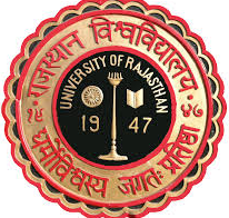 Rajasthan University, Jaipur Notification Recruitment 2014
