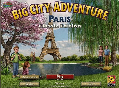 descargar big city adventure gratis en espanol completo