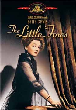a summary of the little foxes a play by lillian hellman Find all available study guides and summaries for the little foxes by lillian hellman if there is a sparknotes, shmoop, or cliff notes guide, we will have it listed.