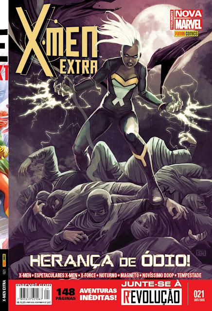 Checklist Marvel/Panini (Julho/2019 - pág.08) - Página 3 X-MEN%2BEXTRA%2B21