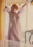 notable film nudity: land raiders (1969) arlene dahl