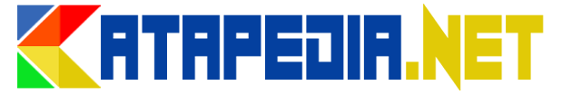 katapedia.net