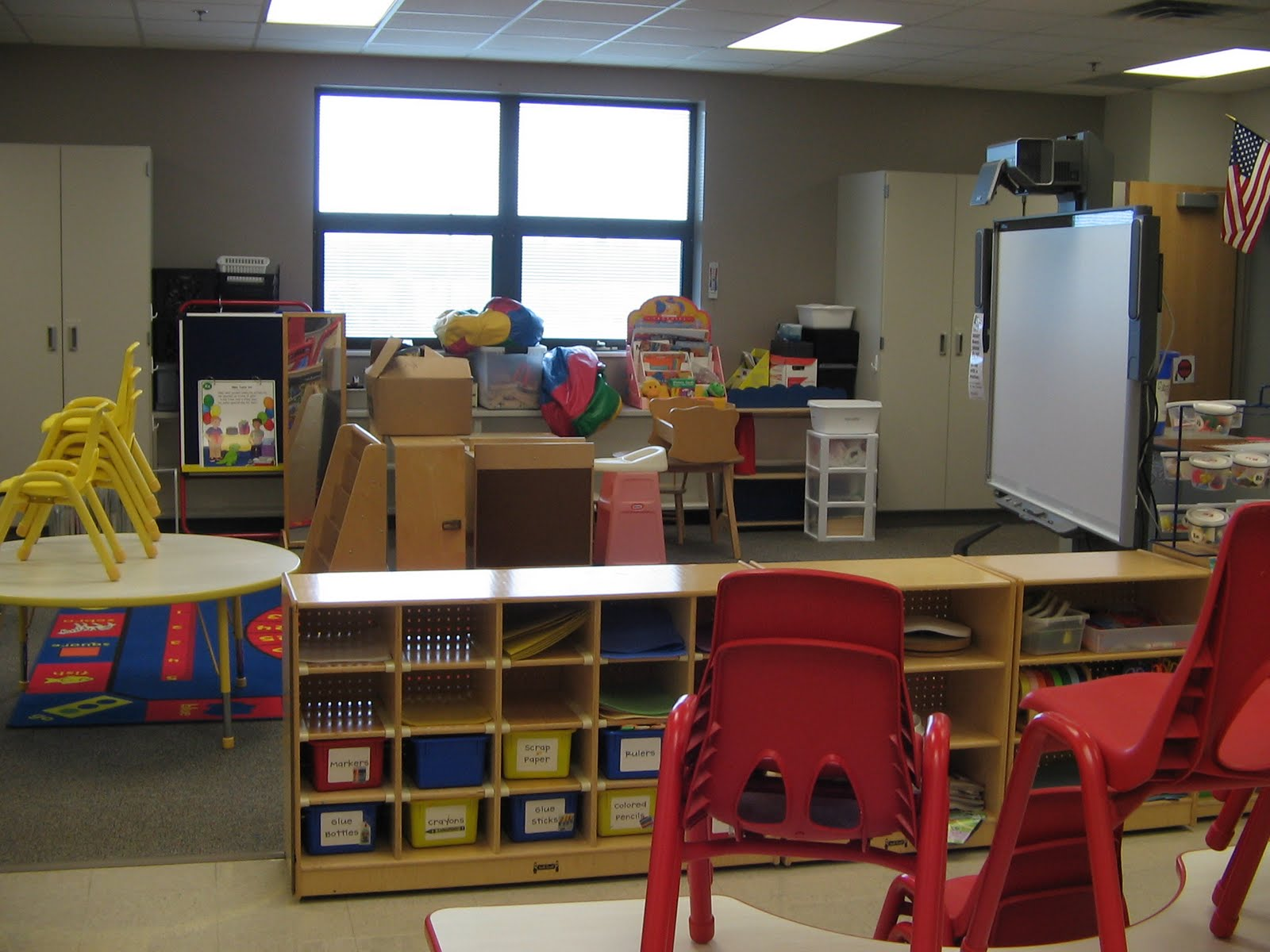 2care2teach4kids This Is Where It All Goes Down Wednesday