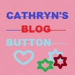 Cathryn