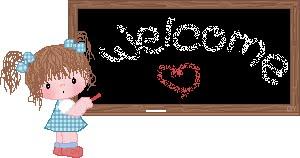 ยินดีต้อนรับสู่ webQuest