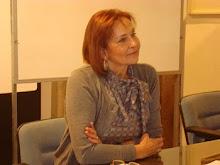 Celia Álvarez Fresno (Escritora)