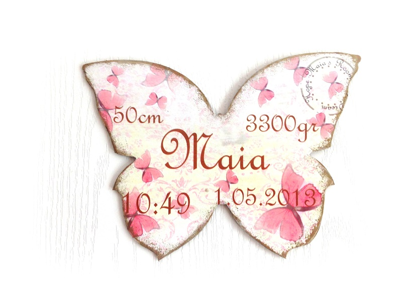 http://le-cose-animate.blogspot.ro/2014/08/butterfly-baby-sign-semn-personalizat.html