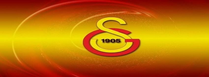 Galatasaray+Foto%C4%9Fraflar%C4%B1++%28151%29+%28Kopyala%29 Galatasaray Facebook Kapak Fotoğrafları