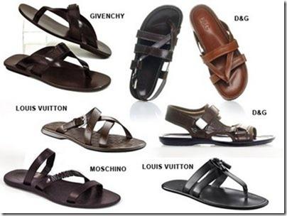 cancunmodda: zapato de caballero para boda en playa