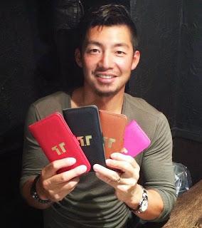 阪神 鳥谷敬 iPhoneケース