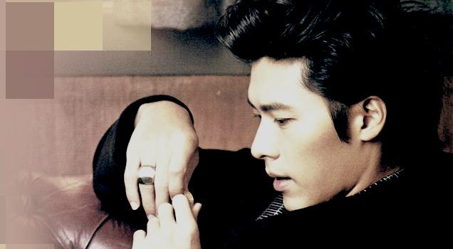 kim sun ah and hyun bin dating