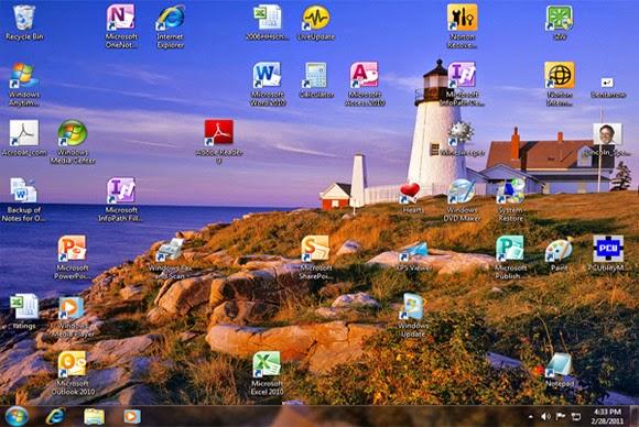 """<img src=""""http://4.bp.blogspot.com/-8JRKzusuYHM/U0cKvCmcITI/AAAAAAAACM4/VfWrCh4jKrU/s1600/principle.jpg"""" alt=""""The pros and cons of saving files to the desktop"""" />"""