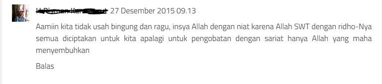 Hukum islam tentang trading option