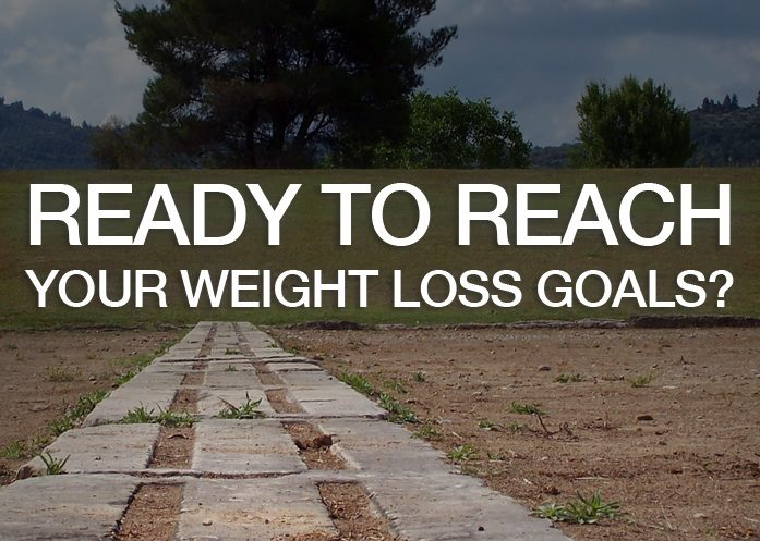 Best 3 reasons why you should give up refined carbohydrates for weight loss that is healthy and long term!