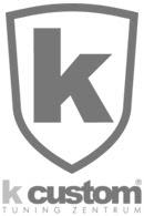 K-Custom