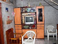 India39;s middle class creates interior design boom BBC News
