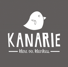 http://www.kanarie.co.za/