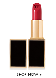 Tom Ford Beauty: