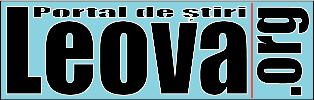 Portalul de știri www.leova.org