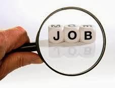 Lowongan Kerja Januari 2014 Bandung Terbaru