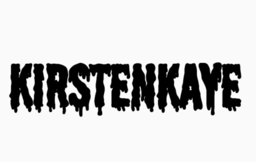 KirstenKaye