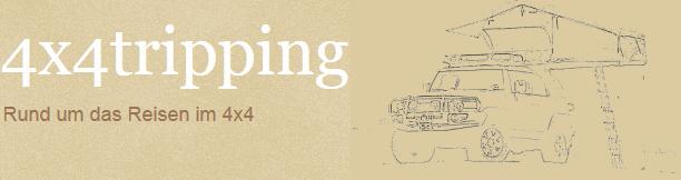 Blogartikel in Foren vorstellen