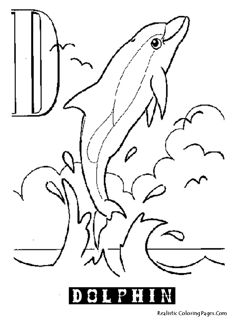 Dinosaur Alphabet Coloring Pages : Free dinosaur tracing coloring pages