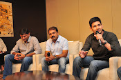 Srimanthudu pre release press meet-thumbnail-4