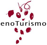 ITINERARIOS DO VINHO NA ITALIA