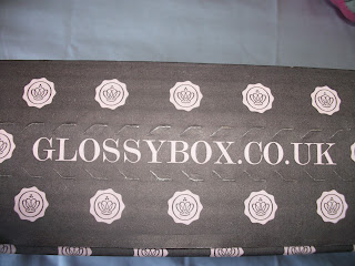 Glossy Box May 2012 Review, Glossy Box, Beauty Subscription Boxes, Beauty, uk Beauty Subscription boxes