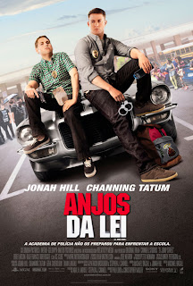 Download   Anjos da Lei BDRip – Dublado