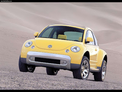 vw new beetle 2011. vw new beetle 2011. new new vw