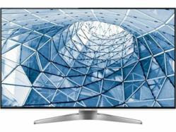 Panasonic WT50 and DT50 Panasonic LED TV design