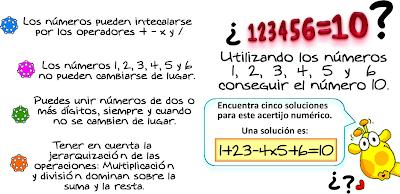 Acertijo, Acertijo matemático, Desafío matemático, Problema matemático, Problemas de lógica, Problemas de ingenio matemático, Acertijos con solución, Problemas para pensar, Acertijo numérico