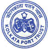 Kolkata Port Trust (www.tngovernmentjobs.in)