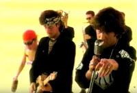 videos-musicales-de-los-80-duncan-dhu-mundo-de-cristal