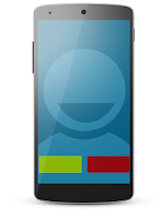 Full Screen Caller ID - BIG! PRO v3.4.8