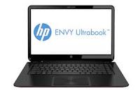 HP ENVY Ultrabook 6t-1000 A9G58AV Ultrabook
