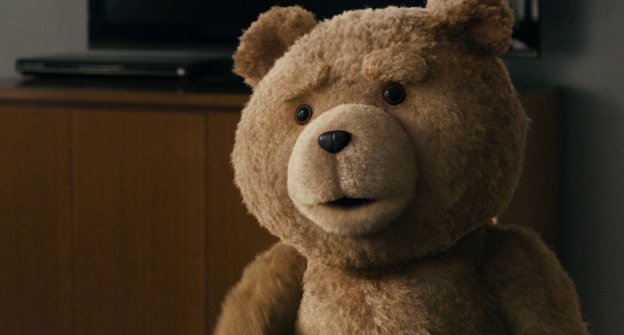 Ted.2012.720p.BDRip_.SPA_.ENG_.XviD_.AC3-Cap-5.png