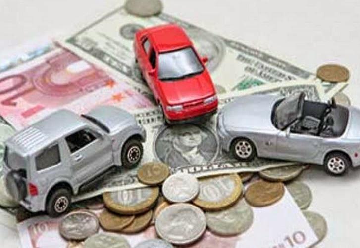 Trouver le meilleur crédit auto