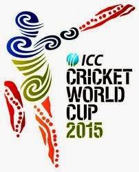 http://iccworldcup2015-cricket-live.blogspot.com/