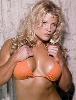 Beth phoenix nude pics - Erotic photos and sex pictures