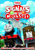 Thomas & Friends: Signals Crossed (2014)