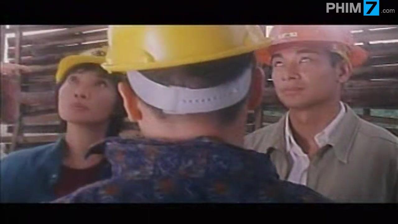 Hình ảnh Bịp Thần Phi Long