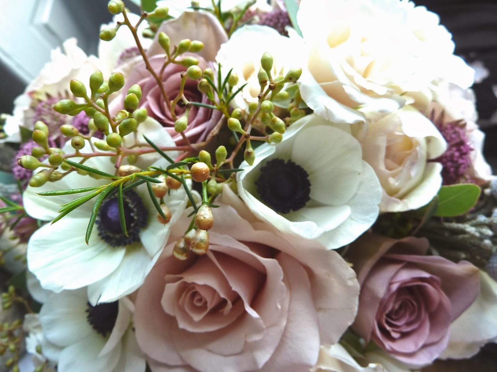88 February Wedding Flowers February Wedding Flowers Uk