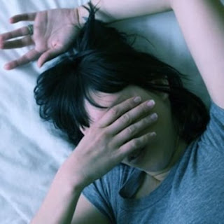 gangguan tidur dan akibatnya, efek begadang terlalu lama, masalah akibat gangguan tidur