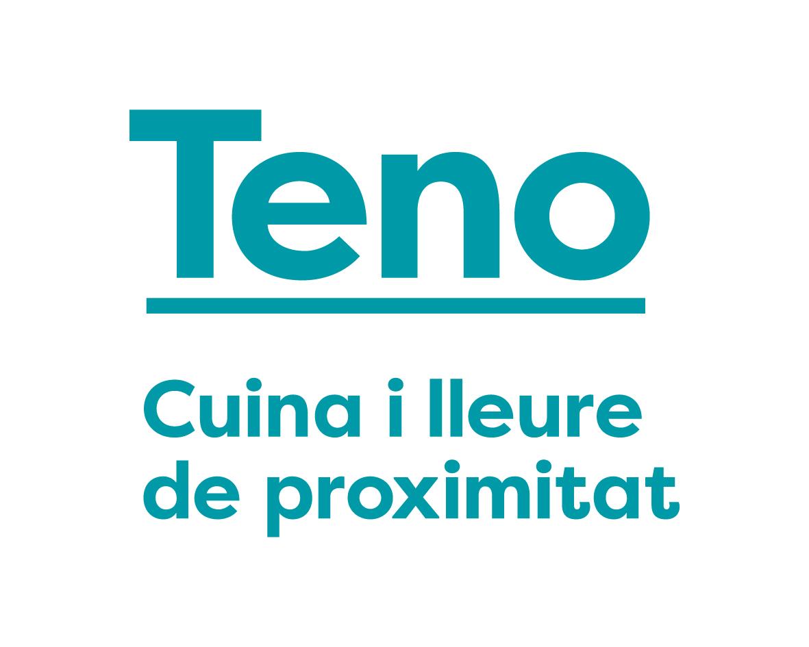 GRUP TENO