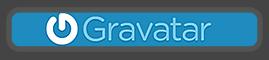 en.gravatar.com/doreinway